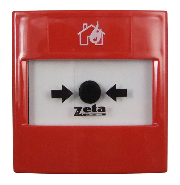 1069_main zeta conventional manual call point discount fire supplies zeta fire alarm wiring diagram at crackthecode.co