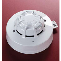 Fire Alarms, Fire Alarm Detectors, Addressable Detectors, Apollo XP95 Detectors - Apollo XP95 Multisensor Detector