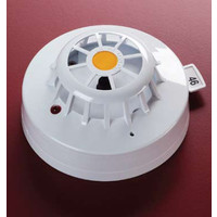 Fire Alarms, Fire Alarm Detectors, Addressable Detectors, Apollo XP95 Detectors - Apollo XP95 Heat Detector