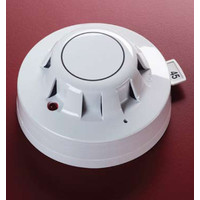 Fire Alarms, Fire Alarm Detectors, Addressable Detectors, Apollo XP95 Detectors - Apollo XP95 Ionisation Smoke Detector