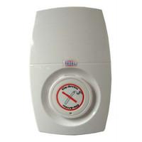 Cig-Arrête Wireless Smoke Detector c/w Voice Alarm