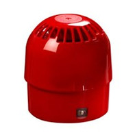 Fire Alarms, Sounders, Flashers & Bells, Fire Alarm Sounders, Addressable Sounders, Apollo XP95 Sounders - Apollo XP95 Intelligent Open-Area Sounder