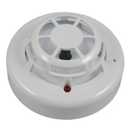 Fyreye Addressable High Temperature Heat Detector