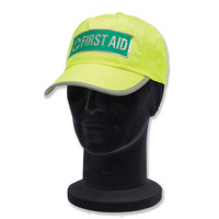 First Aid & Safety Equipment, First Aid Accessories - First Aider Cap