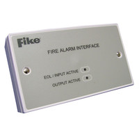 Fire Alarms, Fire Alarm Systems, Fike Twinflex 2 Wire Fire Alarm System, Twinflex Accessories - Fike Twinflex Output Module