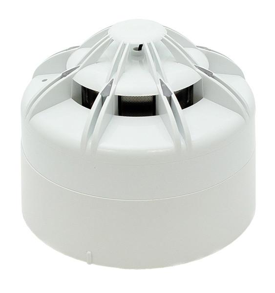 Wi Fyre Wireless Heat Detector Head