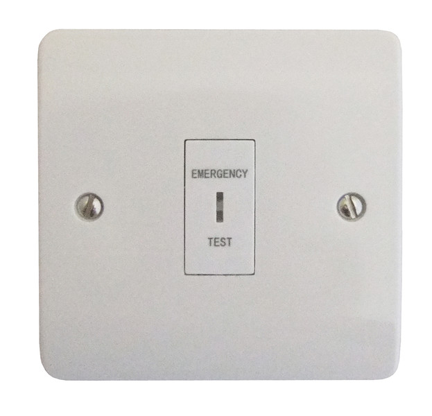 1598_main single gang emergency lighting test switch discount fire supplies emergency light test switch wiring diagram at mifinder.co
