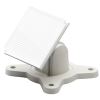 Prism Plate For 1 Prism Compatible With Fireray 5000 & 50/100R