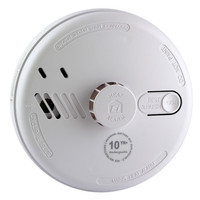 Aico Mains Power Heat Alarm