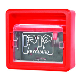 Keyguard Emergency Key Box