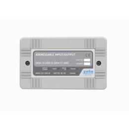Zeta Addressable Input/Output Module