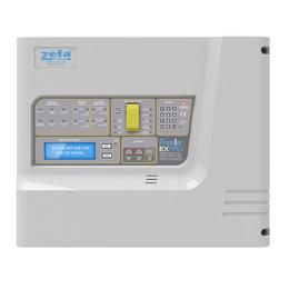 Premier EX Pro Automatic Extinguishing Panel