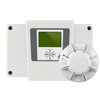 Fire Alarms, Wireless Fire Alarms, Wi-Fyre Wireless Fire Alarm System, Wi-Fyre Accessories - Wi-Fyre Wireless Site Survey Kit