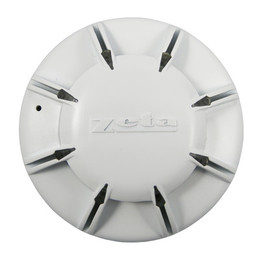 Fyreye MKII Conventional Optical Smoke Detector