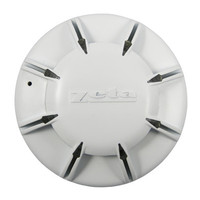 Fire Alarms, Fire Alarm Systems, Infinity Conventional Fire Alarm System, Infinity Detectors & Bases - Fyreye MKII Conventional Optical Smoke Detector