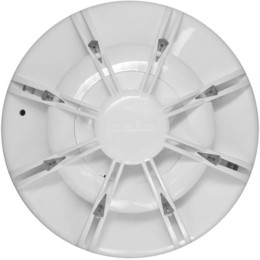 Fyreye MKII Combined Smoke and Heat Detector