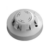 Fire Alarms, Fire Alarm Systems, Apollo AlarmSense 2 Wire System, AlarmSense Detectors & Bases - AlarmSense Optical Smoke Detector