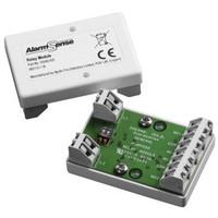 Fire Alarms, Fire Alarm Systems, Apollo AlarmSense 2 Wire System, AlarmSense Accessories - AlarmSense Alarm Relay