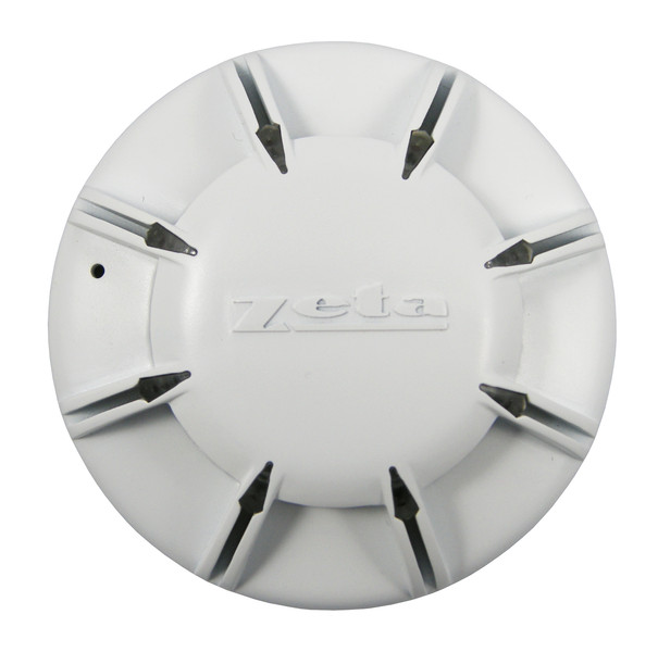 fyreye mkii addressable optical smoke detector discount fire fyreye mkii addressable optical smoke detector