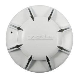 Fyreye MKII Addressable Optical Smoke Detector