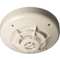 Fire Alarms, Fire Alarm Detectors, Addressable Detectors, Hochiki ESP Intelligent Detectors - ACB-EW Hochiki ESP Weatherproof Heat Sensor