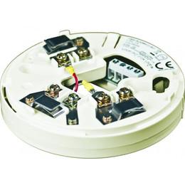 Hochiki ESP Short Circuit Isolator Base in Ivory or White