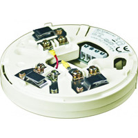 Hochiki ESP Short Circuit Isolator Base in Ivory or White