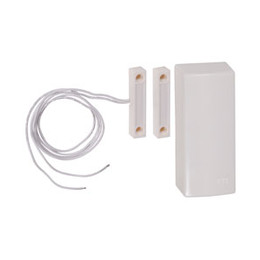 STI 34401 Universal Wireless Alert Sensor