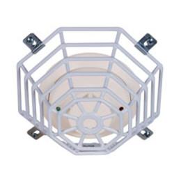 STI Vandal Cage For Fire Alarm Detectors