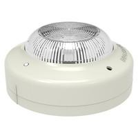 Fire Alarms, Fire Alarm Accessories, Remote LED Indicators - Hochiki CHQ-ARI Addressable Remote Indicator