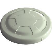 Fire Alarms, Fire Alarm Detectors, Fire Alarm Detector Bases, Hochiki ESP Intelligent Bases - Hochiki SI/CAP Base Sounder or Isolator Cover