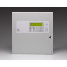 Advanced MxPro4 4 Loop Addressable Panel