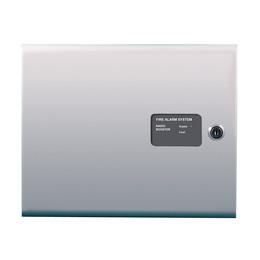 EDA-Z6000 / EDA-Z6010 - Zerio Plus Wireless or Wired Booster