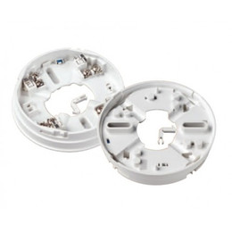 Cooper Fire Conventional Detector Base (FXN520)