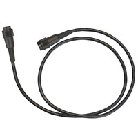 Fire Alarms, Detector Test Equipment, Hard-To-Access Smoke Detector Testing Solution - Scorpion Battery Cable