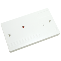 Fire Alarms, Fire Alarm Accessories, Addressable Interface Units, Nittan Evolution Addressable Interfaces - Nittan Evolution Addressable Input, Output or Combined Module