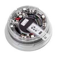 Fire Alarms, Fire Alarm Detectors, Fire Alarm Detector Bases, Apollo Discovery Bases - Apollo Discovery Sounder Visual Indicator Base