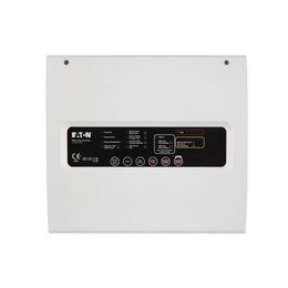 Bi-Wire Ultra Fire Control Panel