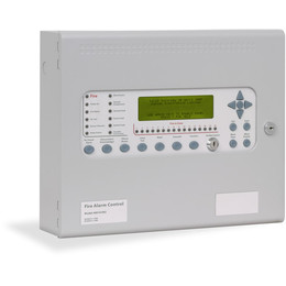 Kentec Syncro AS Lite 1 Loop Addressable Panel