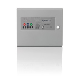 Esento Marine Approved 2-4 Zone Alarm Control Panel