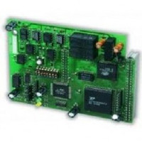 Fire Alarms, Fire Alarm Panels, Addressable Panels, Kentec Addressable Panels, Kentec Syncro AS Peripherals - Kentec Syncro AS Loop 2 Expansion Card