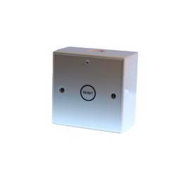 DPL Wireless Disabled Toilet Alarm Kit