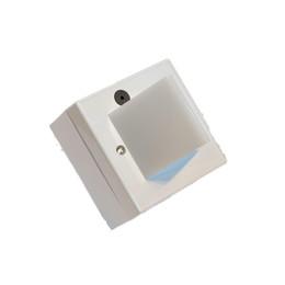 DPL Wireless Disabled Toilet Alarm Beacon/Sounder Unit