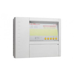 JSB FX2200 Conventional Fire Repeater Panel