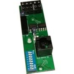 C-Tec CFP Panel Network Communication Card Kit