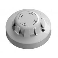Fire Alarms, Fire Alarm Systems, Apollo AlarmSense 2 Wire System, AlarmSense Detectors & Bases - Apollo Alarmsense Integrating Optical Smoke Detector