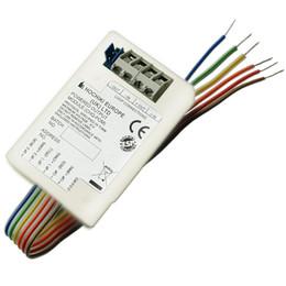 Hochiki ESP Powered Output Module
