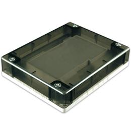 Hochiki ESP Sub Box Assembly