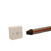 First Aid & Safety Equipment, Panic Strips - DPL Wireless Dado Alert Strip Kit