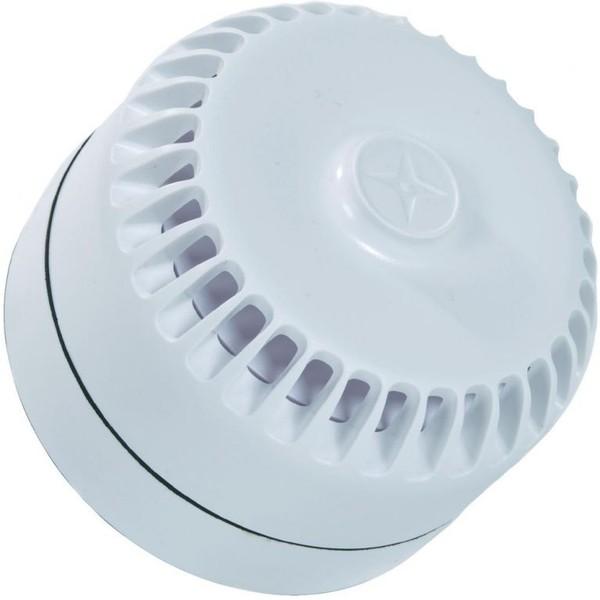 Roshni Low Profile Rolp Conventional Fire Alarm Sounder